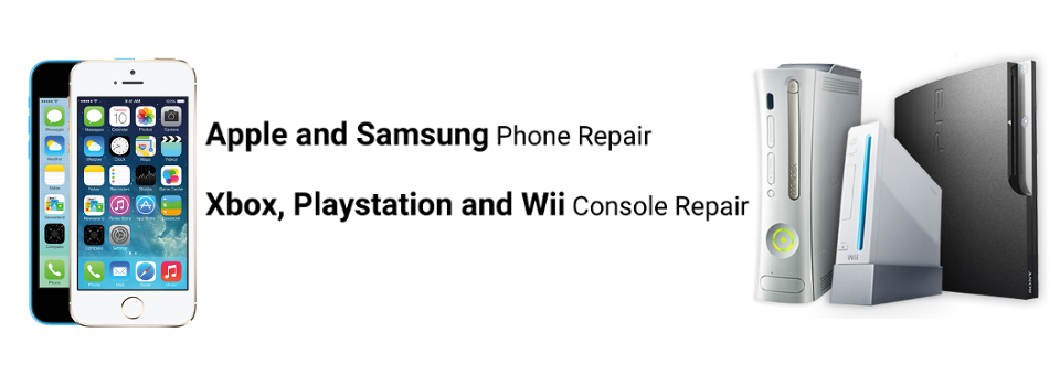 Phone-Gaming-Services-Slider